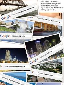 google-australia